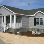 Clayton Manufactured Homes