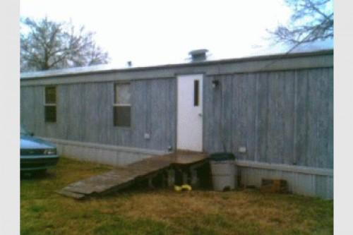 Clayton Mobile Home Pricing Yahoo Answers