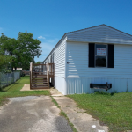 Clayton Mobile Home Sale Biloxi