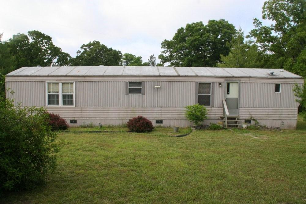 Clayton Mobile Home Sale Excellent Condition Asking