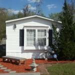 Clayton Mobile Home Sale Summerville