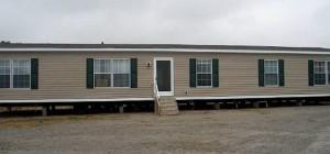 Clayton Mobile Home Sale Wilmington