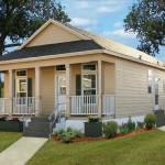 Clayton Mobile Homes Modular Home Prices