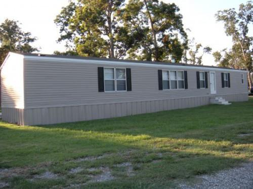 Clayton Mobile Homes Richmond Reviews Maps