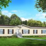 Clayton Mobile Homes Waycross