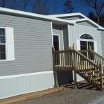 Clayton Modular Homes Asheville