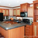 Clayton Modular Homes Shelby