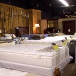 Clayton Wholesale Furniture Gay Knoxville