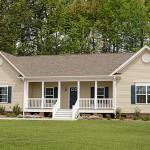 Closeout Modular Homes North Carolina