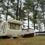Closing Franklin Manor Mobile Home Park Wonder