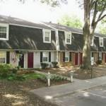 Clover Lane Apartments Rent Raleigh Apartment