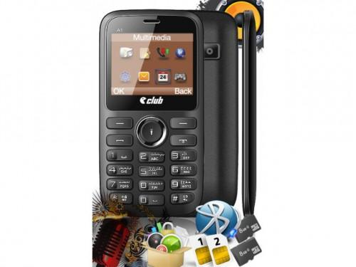 Club Mobile Phone Price Specifications Yes Pakistan