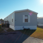 Cocoa Beach Florida Mobile Home Park Sales Rentals
