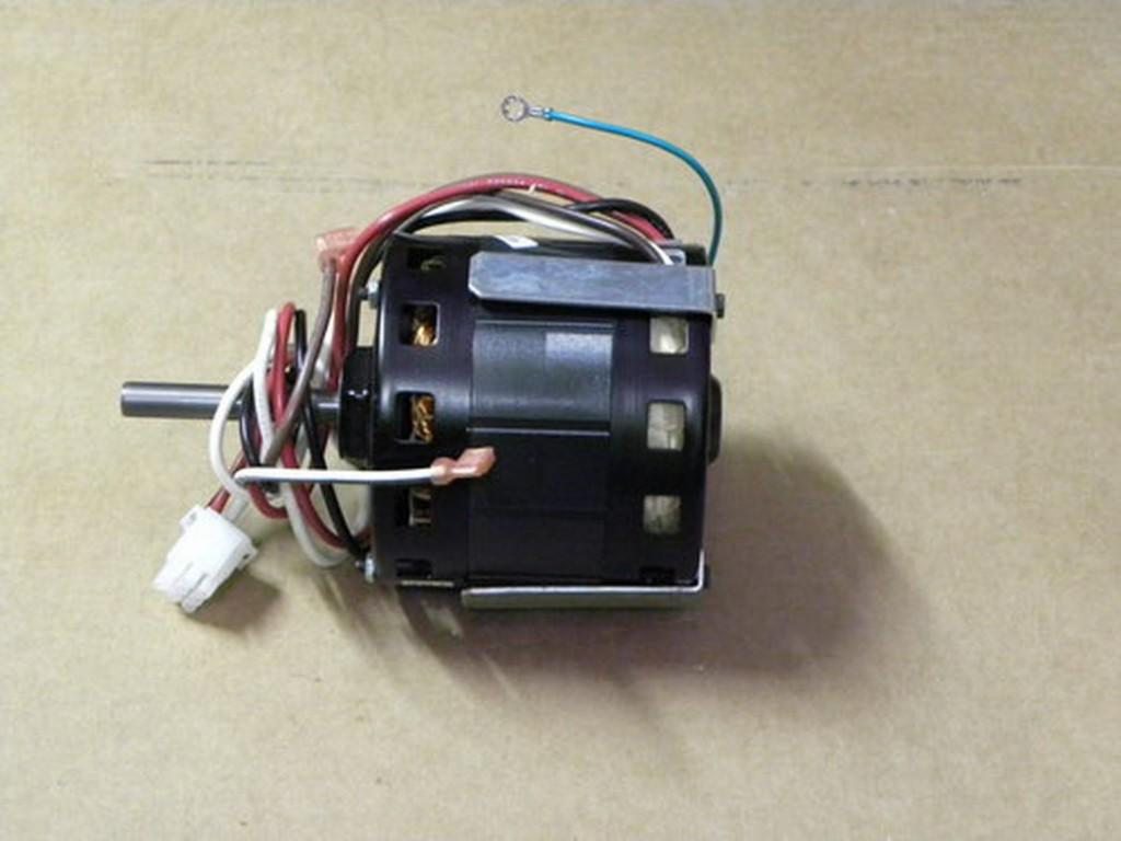 Coleman Mobile Home Furnace Blower Motor Additional Part