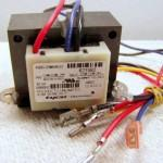 Coleman Mobile Home Heating Parts
