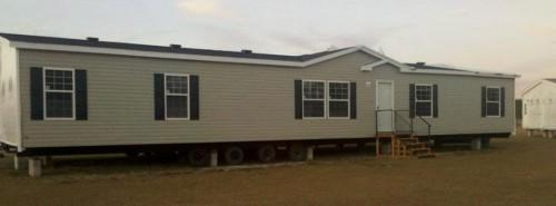 Collins Mobile Home Sales Ratings Likes Talking