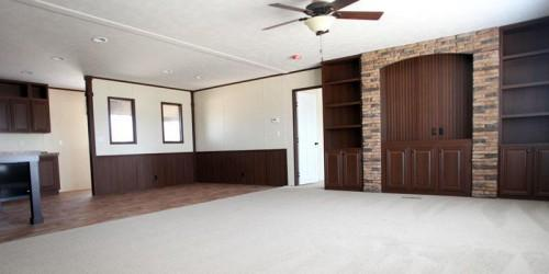 Colonial Doublewide Available Here San Antonio Mobile Homes