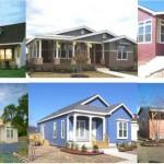 Come Our Low Priced Mobile Homes Modular Sale