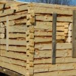 Come Schroeder Log Home Supply Have