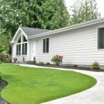 Comes Skirting Manufactured Homes Mobile