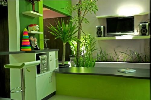Comments Green Homes Designs