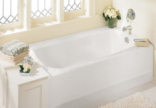 Comments Mobile Homes Bathtubs