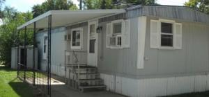 Commodore Front Kitchen Mobile Home Sale West Allis