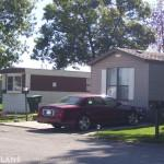 Community Amenities Muncie Mobile Home