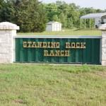 Community Standing Rock Ranch Acre Tracts