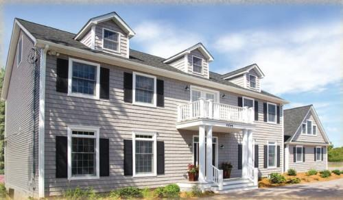 Company Westchester Modular Homes Greater Boston Location Saugus