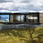 Connect Homes Reinvent Modular Prefab