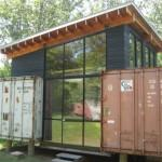 Container Cottage Ultimate Guide Shipping Homes