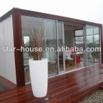 Container Home Kits Promotion