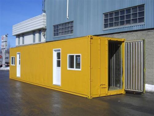 Container Home Shipping Homes Sale Used Luxury Prefab