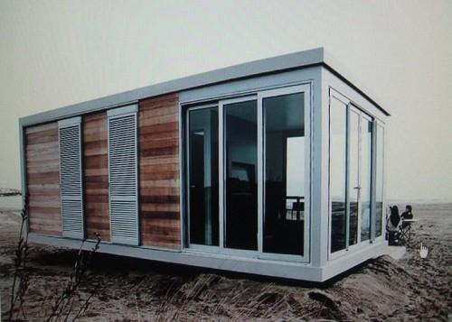 Container Homes Ecotainers Gmail Shipping