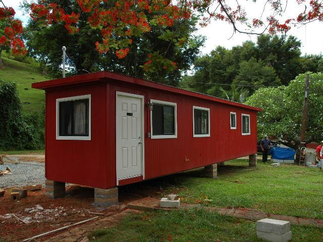 Container Homes Isbu Your Area