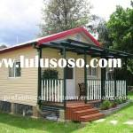 Container House Cheap Generalthe