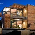Contemporary Modular Homes Livinghomes Modern Prefab