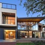 Contemporary Prefab Home Cool Homes Northern California