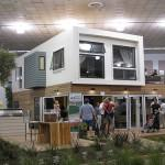 Contemporary Prefab Homes Sale