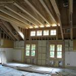 Controversy Spray Foam Insulation Green Home Designs