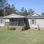 Conway South Carolina Bank Reo Homes