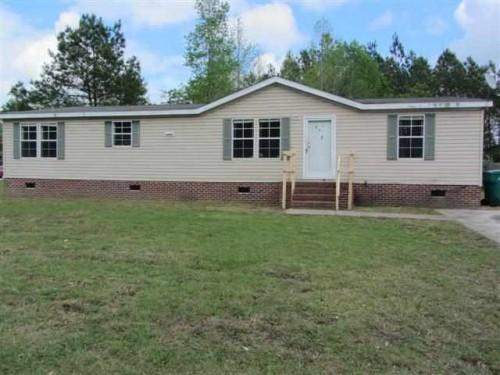 Conway South Carolina Houses Sale Bank Owned Homes