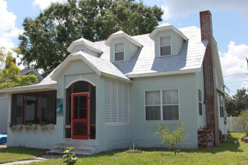 Cool Small Prefab Homes Louisiana Prices
