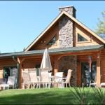 Copyright Whispering Pines Log Homes Inc All Rights Reserved