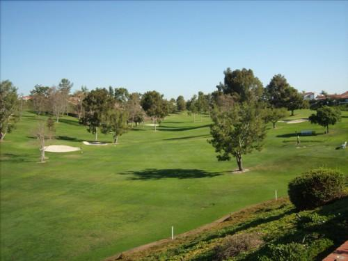 Country Club Ocean Hills Homes Sale Oceanside