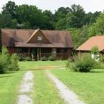 Country Estates Sale Southern Virginia