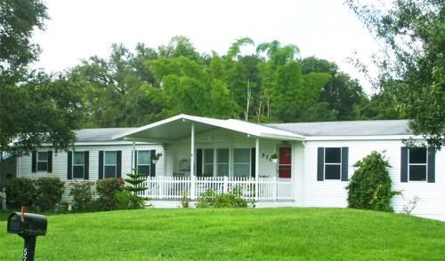 Country Get More Less Central Mobile Homes