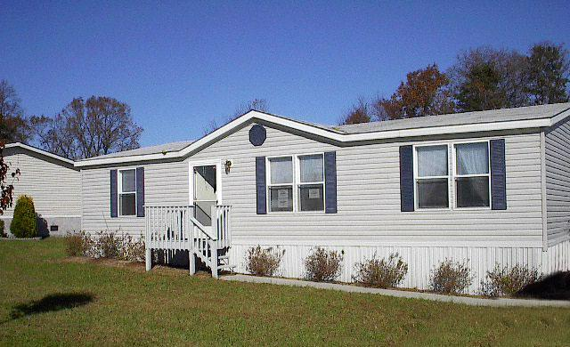 County California Mobile Home Parks Homes Sale