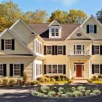 Crafted Homes Long Island Modular Home